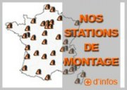 http://www.stationsrapidmoto.com/